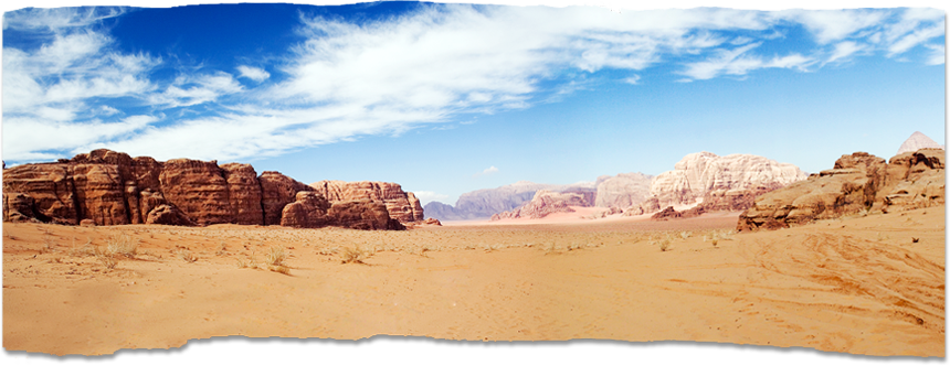 Wadirum-travel.com